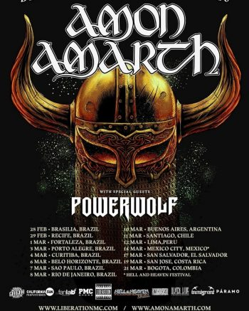 toinhabrasilshow-amonamarth