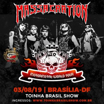 toinhabrasilshow-massacration-0308