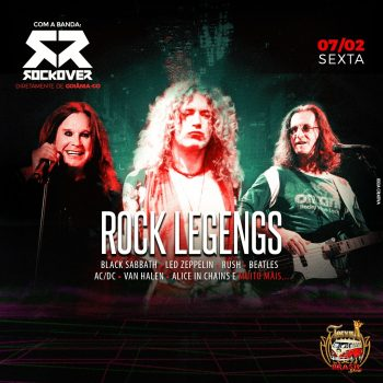 toinhabrasilshow-rocklegends