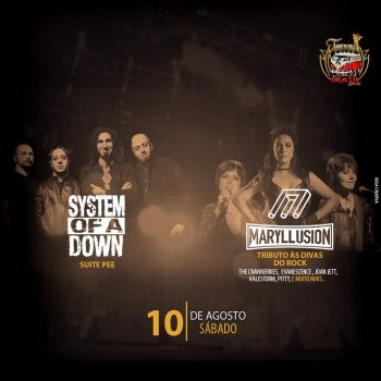 toinhabrasilshow-systemofadown-maryllusion
