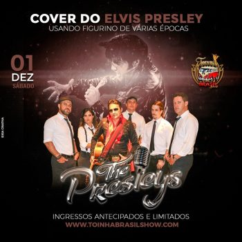 toinhabrasilshow-the-presleys-1201